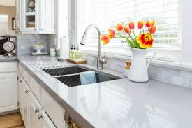 How to Clean Your Garbage Disposal and Other Kitchen ...