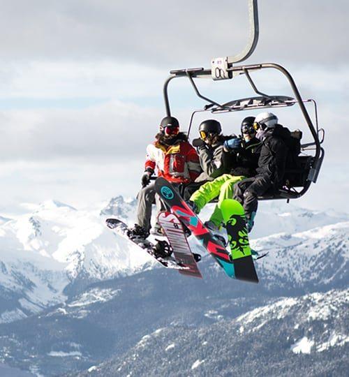 winter-sports-02.jpg